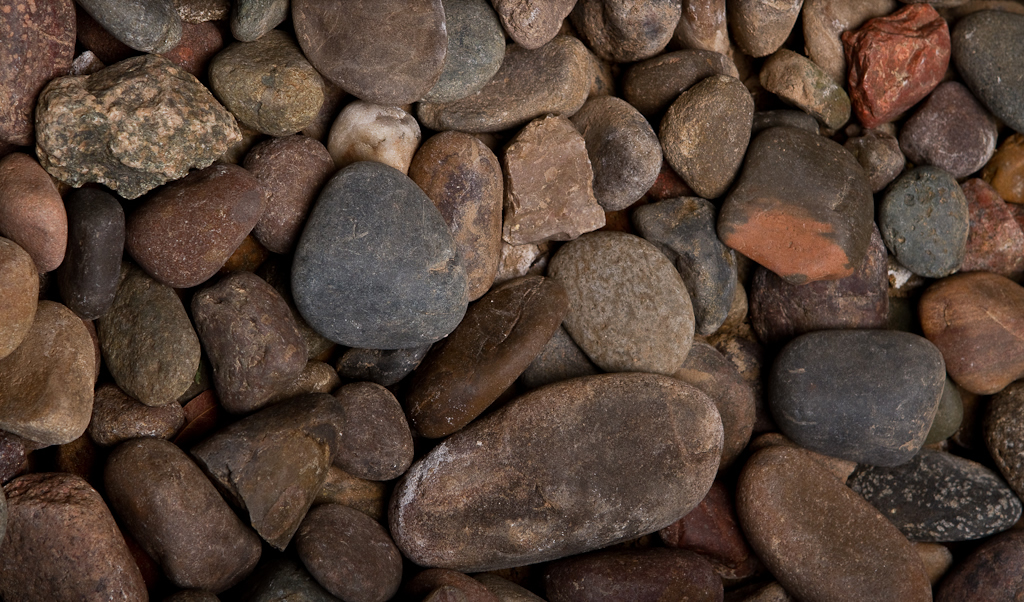 Wholesale Decorative Rock, Stone, Gravel, Boulders, Las