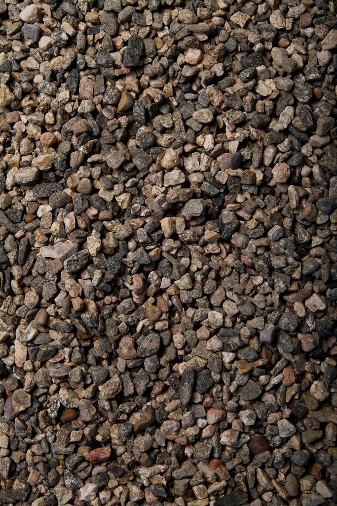 Where to buy gravel near me chemilex industries leg 8 for Wallpaper suppliers near me