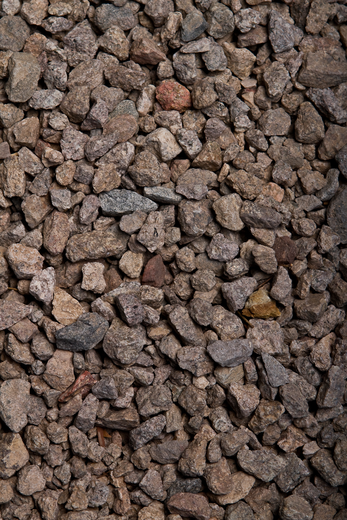 Decorative gravel 28 images decorative gravels for Landscaping rocks delivered