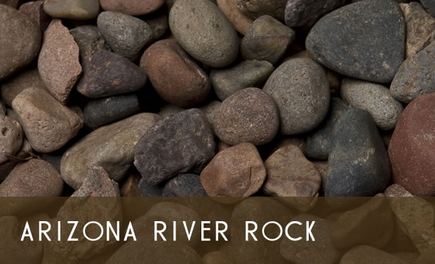 Wholesale Decorative Rock, Stone, Gravel, Boulders, Las Vegas ...